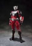 Bandai SIC – Masked Rider Ryuki