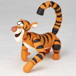 Figure Complex Movie Revo Series No.012 – Tigger