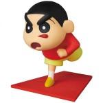 Medicom UDF Crayon Shinchan Series 2 – Crayon Shinchan