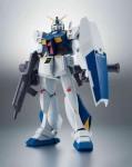 Robot Spirits – NT1 Gundam ANIME