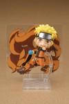 GSC Nendoroid Naruto Shippuden – Naruto Uzumaki
