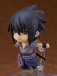 GSC Nendoroid Naruto Shippuden – Sasuke Uchiha