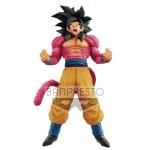 Banpresto SMPS DB GT – Son Goku