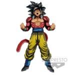 Banpresto SMPS DB GT – Son Goku (MD)