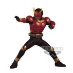 Banpresto – Masked Rider Kuuga (A)
