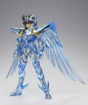 Bandai Saint Cloth Myth – God Cloth Pegasus Seiya (10th Anniversary)