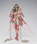 Bandai Saint Cloth Myth – God Cloth Andromeda Shun (10th Anniversary)