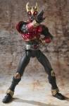 SIC Kiwami – Masked Rider Kuuga Mighty Form