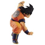 DBS Son Goku Fes – Son Goku