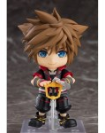 GSC Nendoroid Kingdom Hearts III – Sora