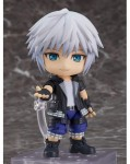 GSC Nendoroid Kingdom Hearts III – Riku