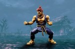 SHFiguarts Street Fighter – Akuma