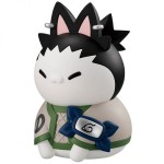 Nyanto! The Big Nyaruto Series – Nara Shikamaru