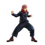 Jujutsu Kaisen – Yuji Itadori