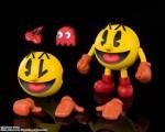 SHFiguarts – Pac Man