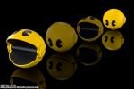 Proplica – Waka Waka Pac Man