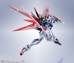 Metal Robot Spirits – Force Impulse Gundam