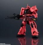 Gundam Universe – Char Zaku II
