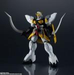 Gundam Universe – Sandrock Gundam
