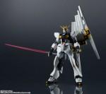Gundam Universe – Nu Gundam
