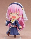 GSC Nendoroid The Day I Became a God – Hina Satou