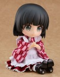GSC Nendoroid Doll Catgirl Maid – Sakura