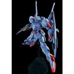 Bandai HG 1/144 – Gundam MK III