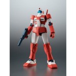 Robot Spirits – GM Light Armor Ver A.N.I.M.E.
