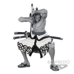 One Piece BWFC SMSP – Roronoa Zoro The Tones