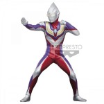 Banpresto Ultraman – Ultraman Tiga