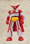 Evolution Toy Dynamite Action – Getter 1