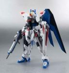 Robot Spirits – Freedom Gundam