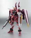 Robot Spirits – Justice Gundam