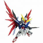 NXEdge – Destiny Gundam