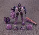 Takara Tomy MP 43 – Megatron (Beast Wars)