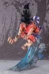 Figuarts Zero Extra Battle – Kozuki Oden