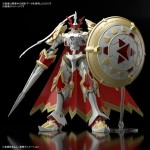 Figure Rise Digimon – Dukemon
