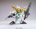 SDBB 385 – Knight Unicorn Gundam