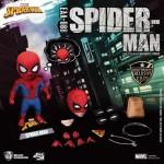 Beast Kingdom Marvel Comics – Spiderman