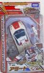 Takara Tomy Transformers C20 – Alert