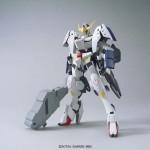FM 1/100 – Barbatos Gundam 6th Form