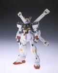 GFF#0016a – Crossbone Gundam X1