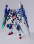 Metal Build – 00 Gundam 7S