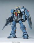 PG 1/60 – Gundam MK II (Titans)