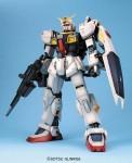 PG 1/60 – Gundam MK II