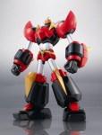 Super Robot Chogokin – Dai Guard