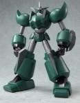 Super Robot Chogokin – Koku Bougar