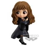 Q Posket Harry Potter – Hermione Granger