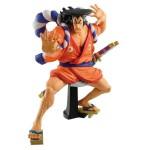 One Piece King of Artist – Kozuki Oden