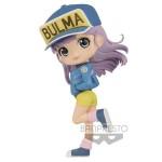 DB Q Posket – Bulma B